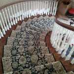 AREA RUG DIMENSIONS STAIR RUNNER OVERLAND PARK KANSAS