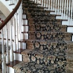 COURISTAN WOOL STAIR RUNNER OVERLAND PARK, KS