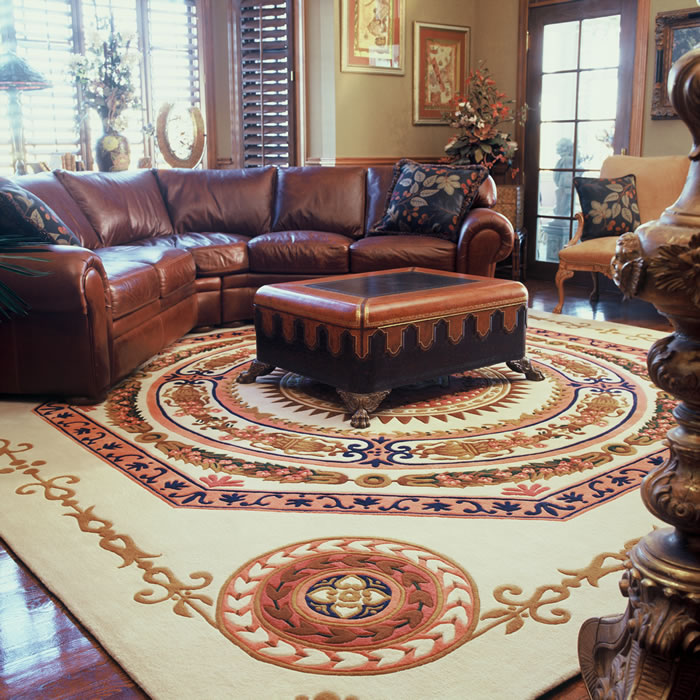 Custom Area Rugs Kansas City Oriental Traditional And
