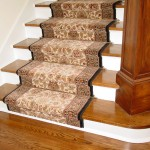 IVORY BLACK STAIR RUNNER OLATHE KANSAS