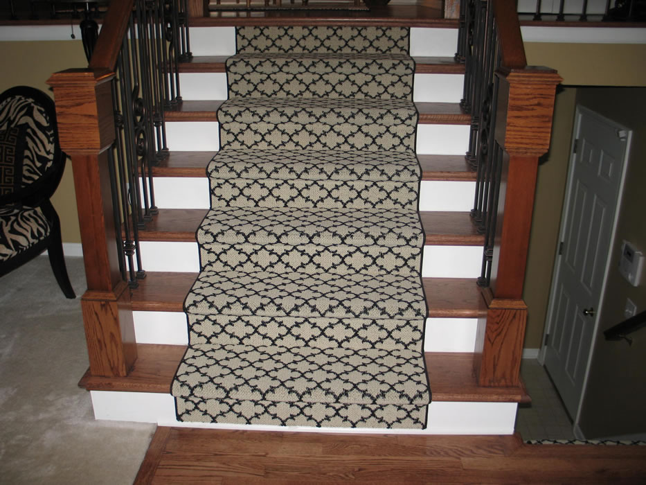 Stair Runners amp Carpet From Area Rug Dimensions