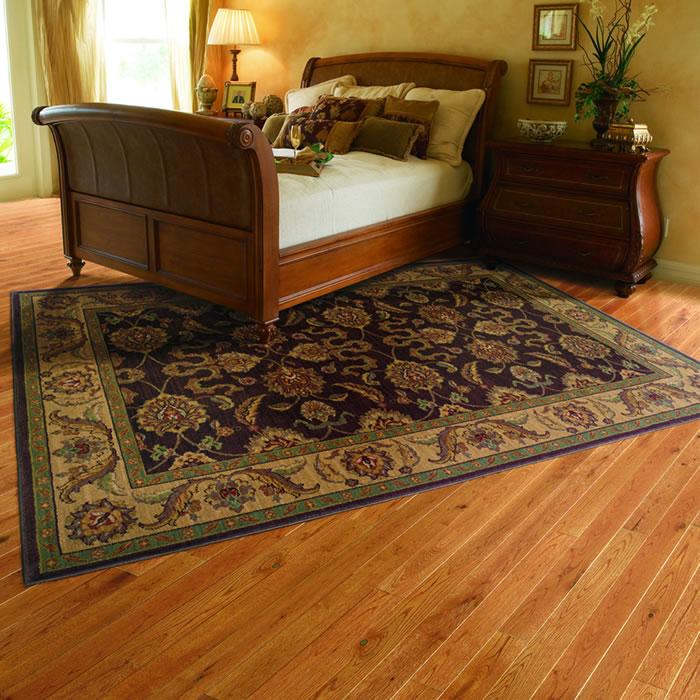 oriental area rugs in kansas city overland park leawood lenexa