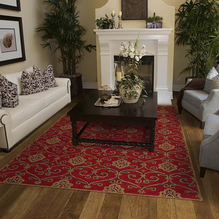 Transitional Area Rugs Amp Contemporary Area Rugs In Kansas City
