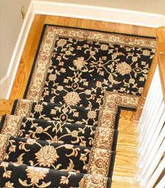 Area Rugs Kansas City Oriental Floor Rugs From Area Rug