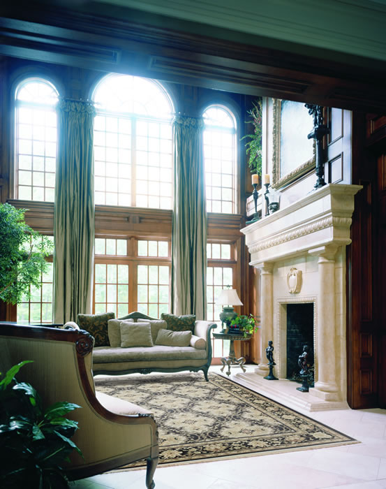 Transitional area rugs contemporary area rugs in kansas city Transitional contemporary