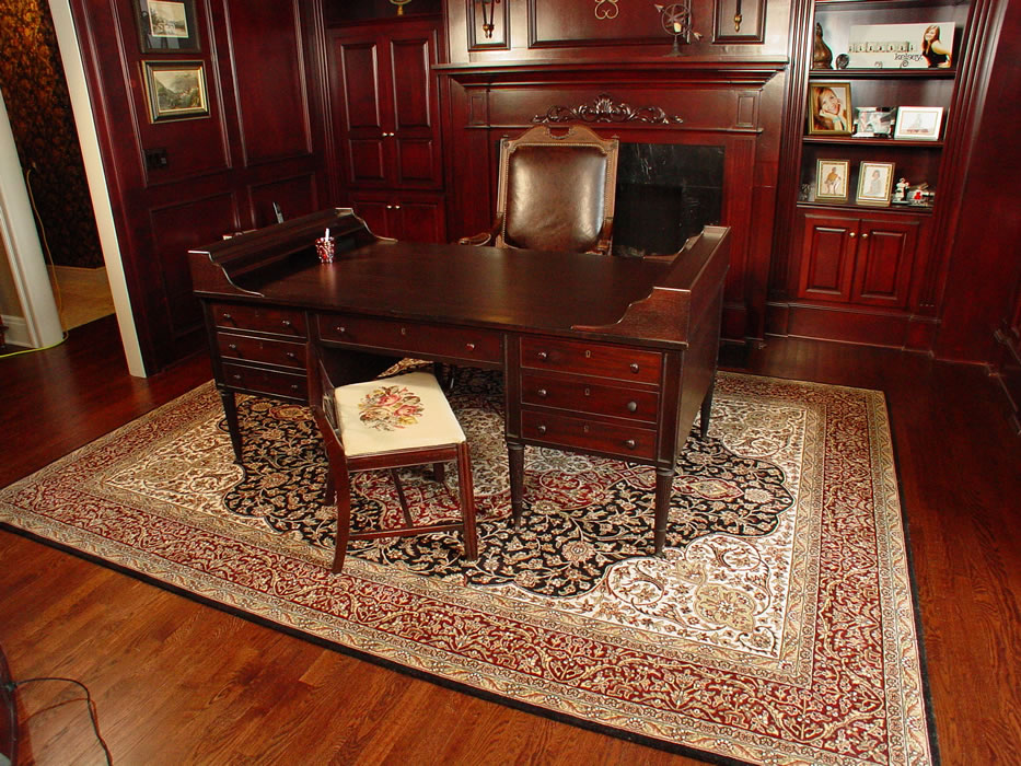 office rug. Interesting Office MACHINE MADE WOOL MOMENIE ORIENTAL OFFICE RUG On Office Rug 1