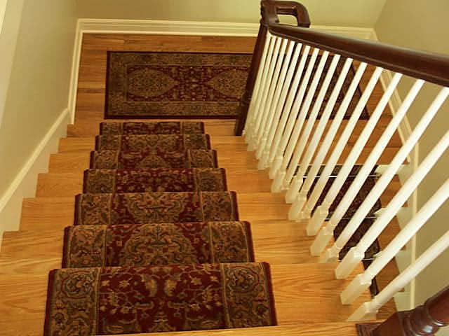 Home Design Carpet And Rugs Reviews Stair Runners Stair Carpet From Area Rug Dimensions
