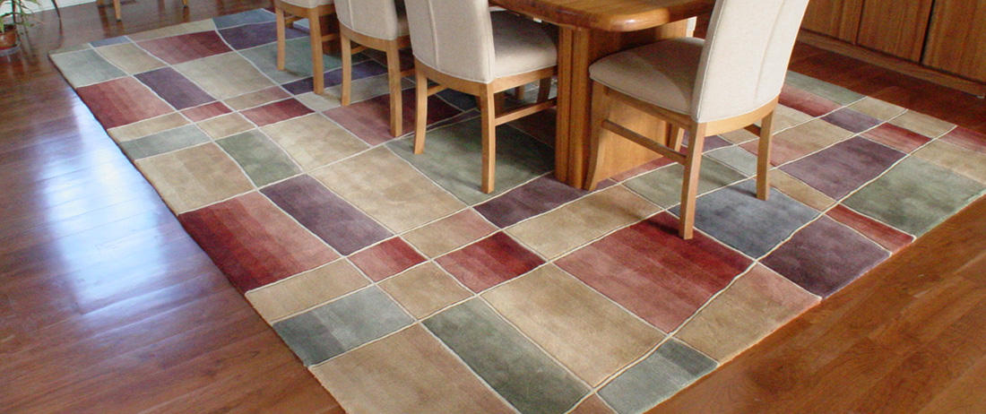 Area Rug Dimensions in Overland Park has Contemporary & Modern Area Rugs.