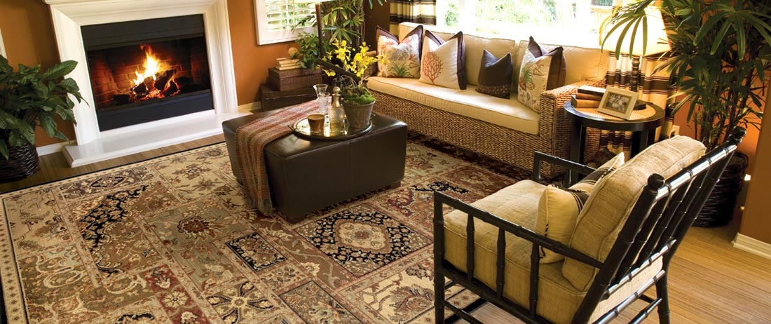 Area Rug Dimensions has thousands of Area Rugs including Oriental, Contemporary, Traditional & Modern rugs.