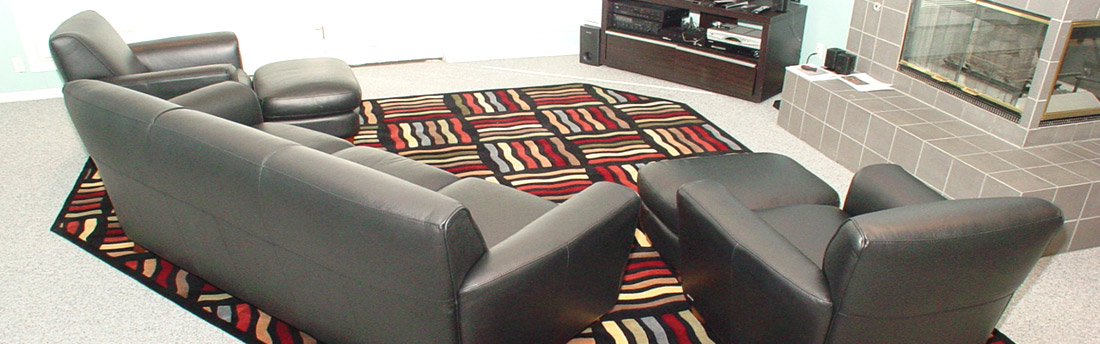 About Area Rug Dimensions In Kansas City